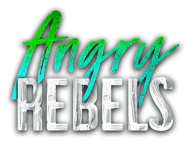 AngryRebels_Title.png