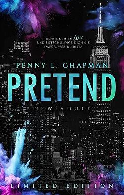 Pretend_Frontcover.jpg
