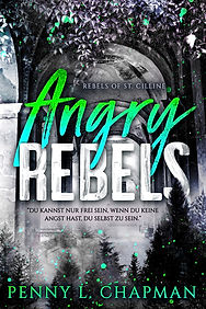 AngryRebels_Ebook_Amazon_edited.jpg