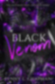Venomneuansicht1.jpg