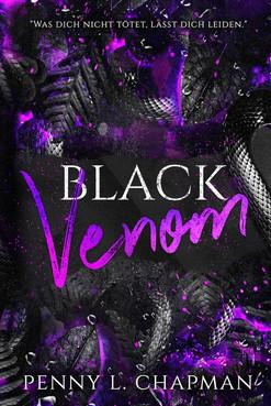 Black Venom / 2020