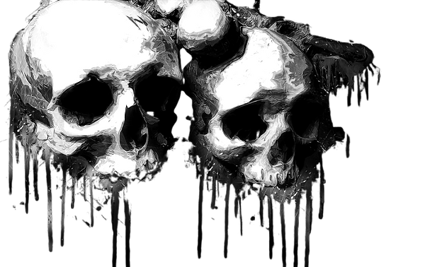 skullpic1-removebg-preview%20(1)_edited.