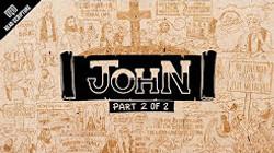 John Part 2