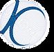 Kresser, Corona & Associates SBA Lender Services
