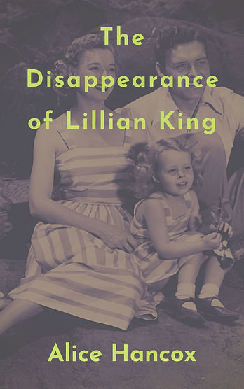 The Disappearence of Lillian King.jpg