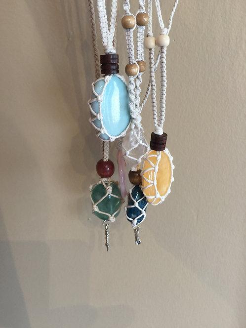 Luna DragonFly Jewelry
