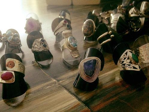 Jen's Jewellery