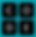 Screen Shot 2020-03-23 at 9.22.30 PM.png