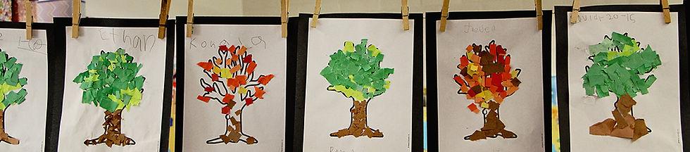 academic_banner_trees.jpg