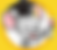 Screen Shot 2020-03-18 at 12.23.08 PM.pn
