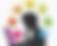 Screen Shot 2020-03-21 at 10.06.13 AM.pn