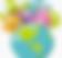 Screen Shot 2020-03-23 at 9.44.31 PM.png