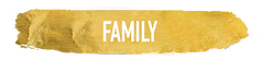 webfamily.png
