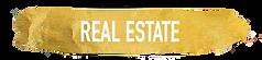 webrealestate.png