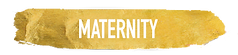 webmaternity.png