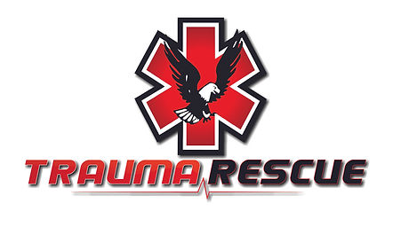 Trauma logo 4.jpg