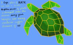 Plastic Ruins Lives