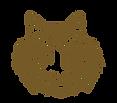 logo_no_bg-2_edited_edited_edited_edited