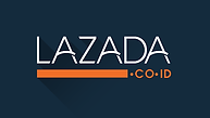 Logo-Lazada-Indonesia-featured.png