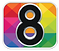 ch8-logo-png-8.png