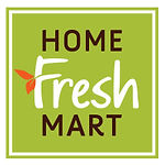 home-freshmart-logo.jpg