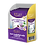Thumbnail: Real Elixir Alfa Chlorophyll Plus ( คลอโรฟิลล์ ) 5,000mg.