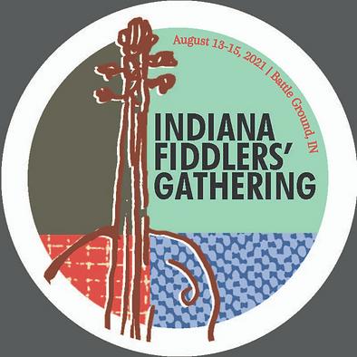2021 IFG Logo.png