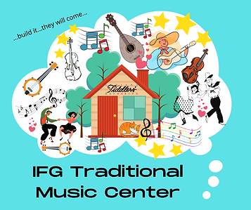 IFG Traditional Music Center.png