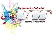 TAF Logo.jpg