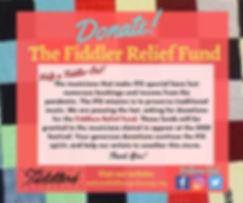 FiddlersRelief.jpg