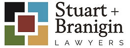 StuartBranigin_lawyers-01.jpg