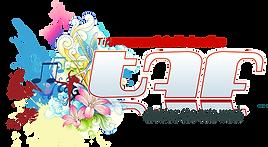 TAF_Logo%20tag%20belowtransparentbackgro