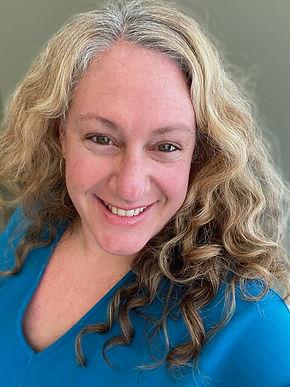 Emily Bio Photo.jpg