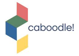 Caboodle-Logo-With-Text.png