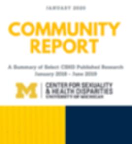 Community report grab.PNG