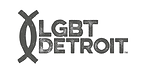 LGBT Detroit Logo.png