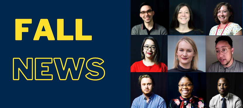 Fall news web banner.png