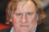 Gerard_Depardieu.png