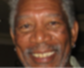 Morgan Freeman.png