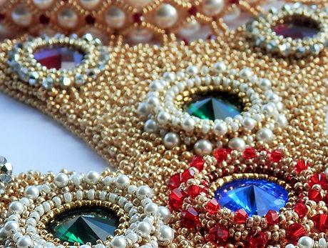 Crown Jewels 3 (2).JPG
