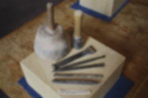 ToolsLimestoneBlock-1024x684.jpg