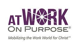AWOP Logo 2018.jpg