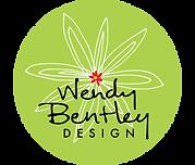 wmb-logo-e1529192252303.png