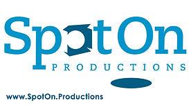 SpotOn-logo-w-web-url.jpg
