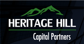 Heritage-Hill-Capital-Partners-1-e152919