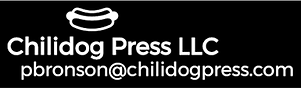 chilidog-Press-llc-bk-2-e1529191507795.p
