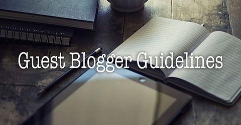 guestblogger-image.jpg
