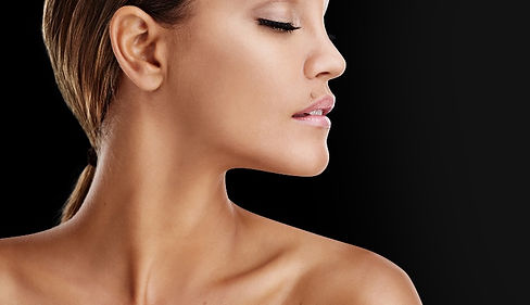 Love yourself with this amazing all inclusive facial that is created to lift and nourish your skin