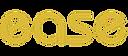 Ease Logo-Ease Letter.png