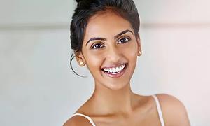 SkinFit Lifting Facial NYC Ease Medspa